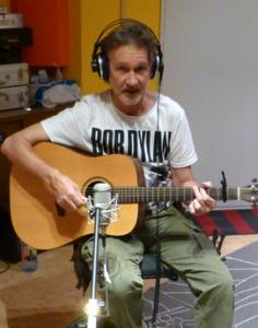 Friedel Geratsch