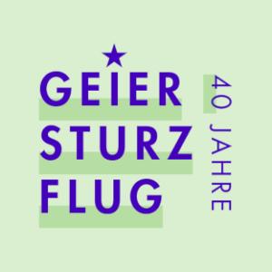 Geier-links-312
