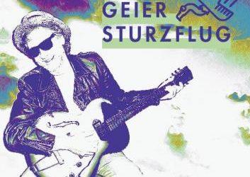 """Neue CD """"mehr davon"""" ist veröffentlicht"""