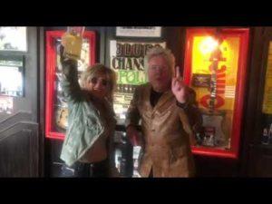 Rudolf Rock & die Schocker